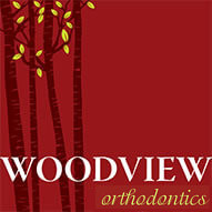 Woodview Orthodontics