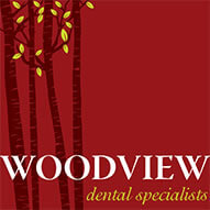 Woodview Dental